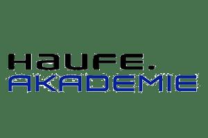 HAUFE. Akademie