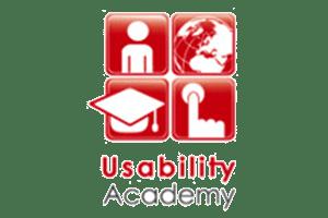 Usability Academy