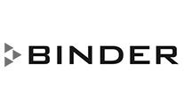 Binder sw
