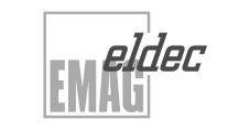 EMAG eldec sw