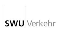 SWU sw