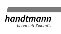 handtmann sw