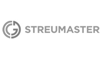 streumaster sw